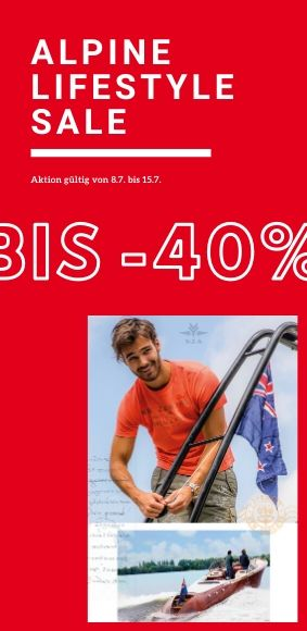Alpine-Lifestyle-Sale